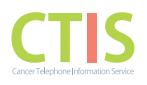 がん電話情報センター(CTIS)